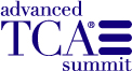 The AdvancedTCA Summit program is designed to provide attendees with practical information on the current state of the Advanced Telecommunications Computing Architecture (AdvancedTCA), the emerging standard platform for telecommunications equipment.  Summit themes will include: creating standard-based telecom equipment, reducing equipment cost and development time, making equipment more flexible and more maintainable.